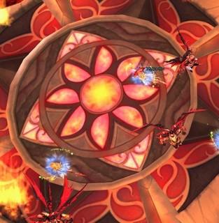 花の床.jpg